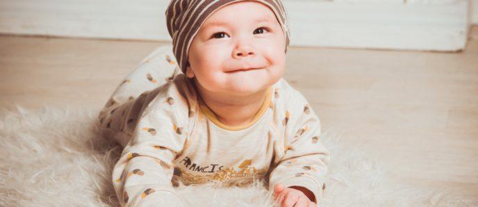 baby-bezaubernd-freude-