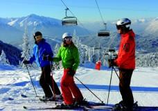 skifahren_8