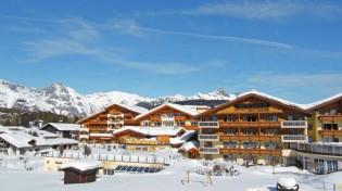 impressionen-alpenpark-seefeld--aussenansicht-winter-3