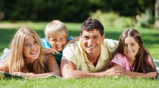 Sommerlebnisse in Seefeld für die ganze Familie