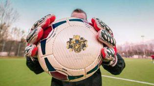 Fussball_EM_2016