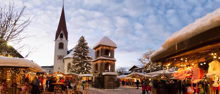 weihnachtsmarkt-Header