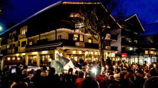 schneefest_beitragsbild