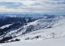 Seefeld in Tirol - Alpenpark Hotel