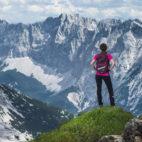 Wandern in Seefeld - Alpenpark Resort