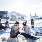 Apres-Ski-Winter-in-Seefeld
