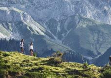 Wandern-seefeld-wanderwege-alm-beitrag