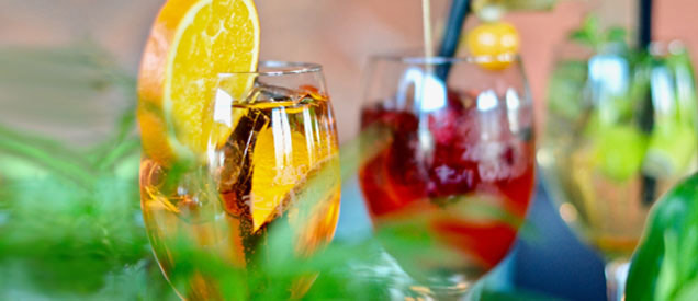 cocktails-barkeeper-alpenpark-resort-beitrag