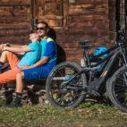 e-fahrrad-ebike-elektrovelo-seefeld-3