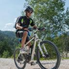 e-fahrrad-ebike-elektrovelo-seefeld-5